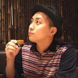 Kazuma_Nagashima.jpg