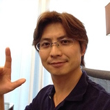 Takashi_Komatsubara.jpg