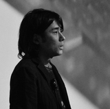 Yasuhisa_Hasegawa.jpg