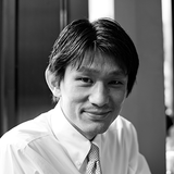 daiji_hirata.pngのサムネイル画像