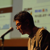speaker_sumio_noda.jpg