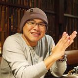 yuji_takayama.jpgのサムネイル画像