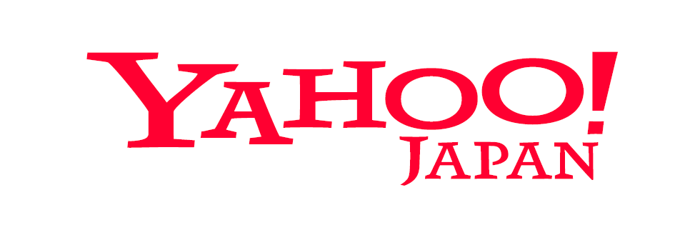 yahoo! japan