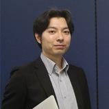kwc_nishimura-thumb-autox229-65.jpg